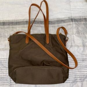 Old Navy Tote